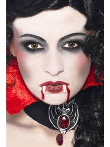 Vampire Make-Up Set