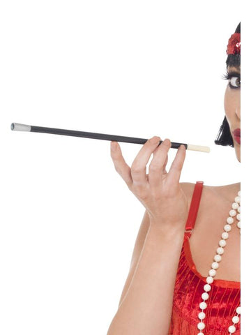20s Style Cigarette Holder