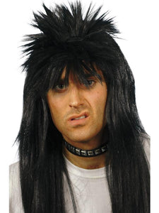 Punky Wig