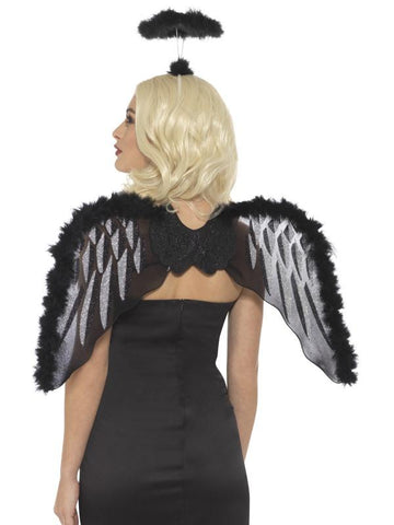 Fallen Angel Set