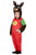 Bing Deluxe Fancy Dress Costume,  Child