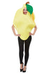 Lemon Fancy Dress Costume
