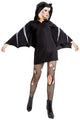 Bat Fancy Dress Costume