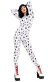 Women's Bug Fancy Dress Costume