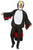 Bird Of Paradise Toucan Fancy Dress Costume, Adult fancy dress