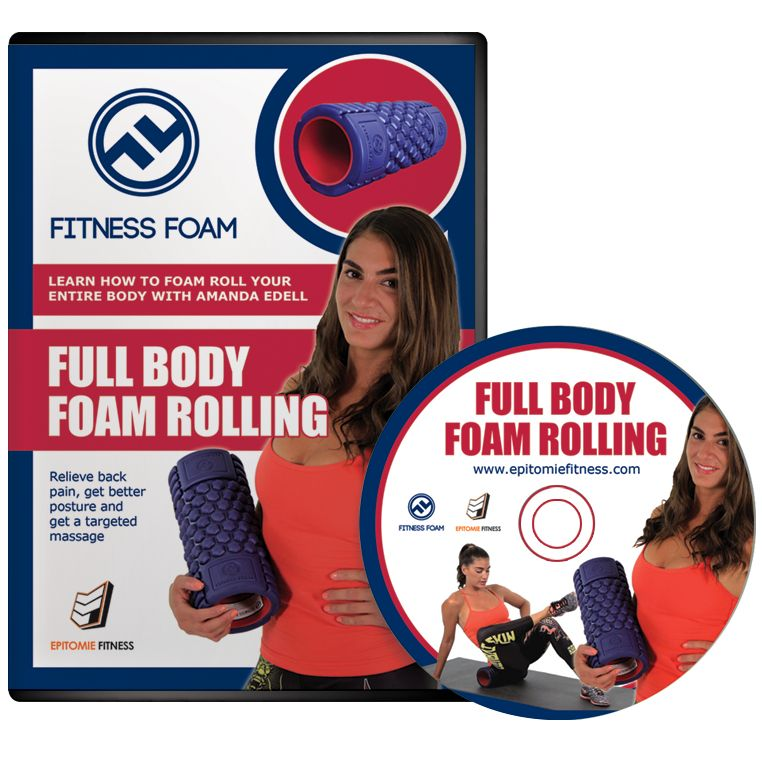 https://cdn.shopify.com/s/files/1/2579/9422/files/Full_Body_Foam_Rolling_-_Amazon_Primary_Image.jpg?218