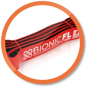 bionic-flex-bands-4
