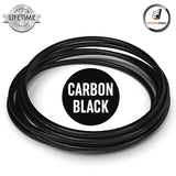 Power Cable for Jump Rope (2 Pack) - epitomiefitness