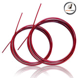 Ultra Speed Replacement Jump Rope Cable - epitomiefitness