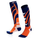 Active Fit Compression Socks (Men & Women)