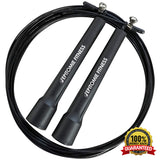 Original Speed Jump Rope