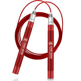 Sonic Boom M2 Speed Jump Rope (Red)