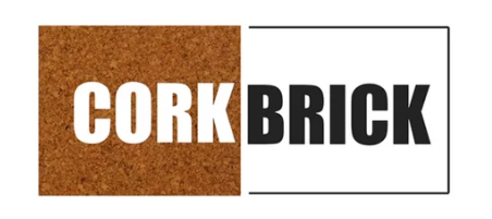 """CORKBRICK"", A LEGO-LIKE SYSTEM TO CREATE FURNITURE OR WALLS, IS RAISING 150,000€ ON SEEDERS"