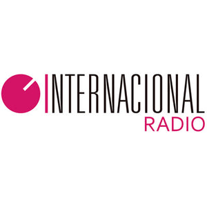 Radio Internacional de España - CORKBRICK CEO & Founder interview by Ricardo Fraguas Poole