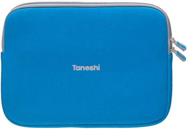 Laptop Sleeve for Tanoshi 2-in-1 Kids Computer, 10.1-Inch