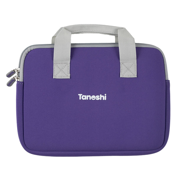 Laptop Sleeve for Tanoshi Scholar Computer, 10.1-Inch