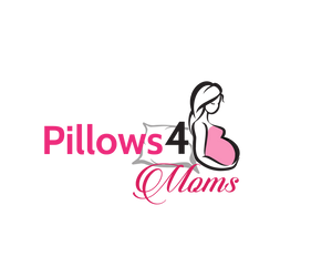 Pillows4Moms.com