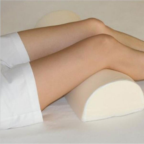 Bamboo Fiber Knee Pillow