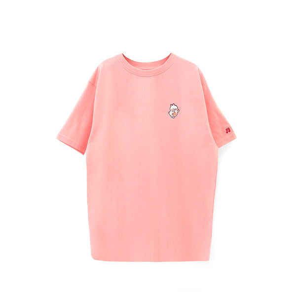 Tobi Patch T-Shirt
