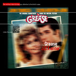 J.C. Kanter - Grease, 2016 Photography 75 x 75 cm