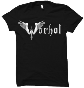 Wing T-Shirt- Medium