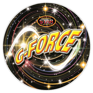 G-Force Wheel - BUY 1 GET 1 FREE
