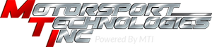 Motorsport Technologies, Inc.