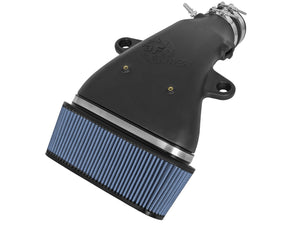 AFE High Flow Air Intake System for LS7 Z06 Corvette (2006-2013)