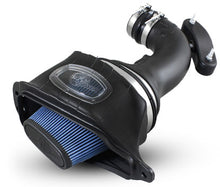 AFE High Flow Air Intake System for C7 Stingray / Grand Sport Corvette