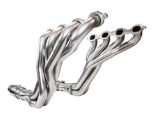"Kooks 2"" Exhaust Header System for Chevy Camaro SS/1LE/ZL1 (2016-2018)"