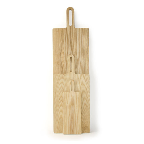 Serve Chopping Board,  Ash