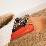 Multi Purpose Wall Trimmer by Roberts