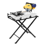 "QEP - 24"" Heavy Duty Tile Saw"