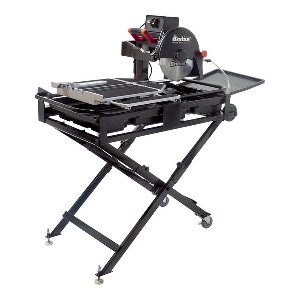 Professional Tile Saw - Brutus 24""