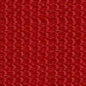 "Carpet Binding Ribbon - Polyester #907 - 7/8"" or 1-1/4"""