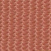 "Carpet Binding Ribbon - Polyester #943 - 7/8"" or 1-1/4"""