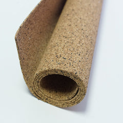 "60"" x 42"" - Cork Liner for Arts, Crafts, Drawers & Shelves"