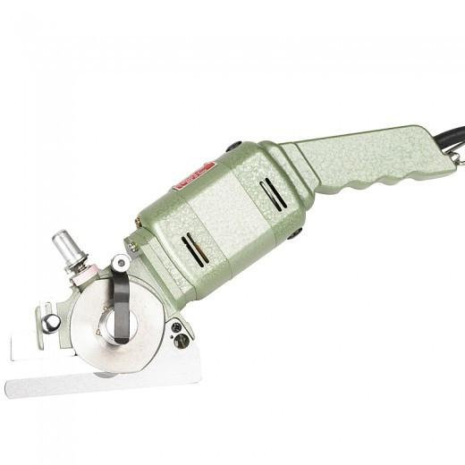 Hand Held Electric Cutter