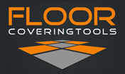 Floorcoveringtools