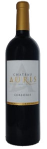 Chateau Auris Rouge