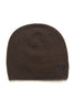 Image of BERET