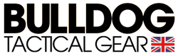 Bulldog Tactical Gear Logo | UKMC Pro