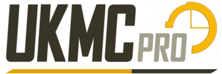 UKMC Pro | Military, Tactical & Outdoor Gear