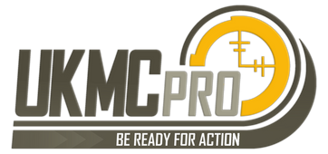 UKMCPro - Military, Police & Outdoor Gear