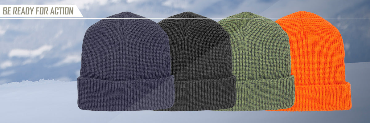 a4327e220d1 Men s Military Watch Caps   Tactical Beanie Hats — UKMCPro.co.uk