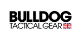 Bulldog Tactical Gear | UKMCPro