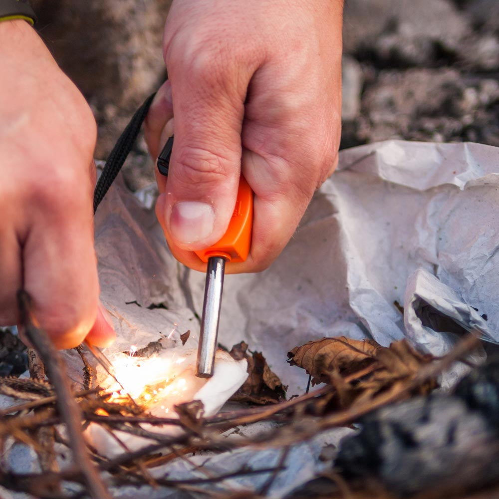 Bushcraft & Survival Gear | UKMC Pro