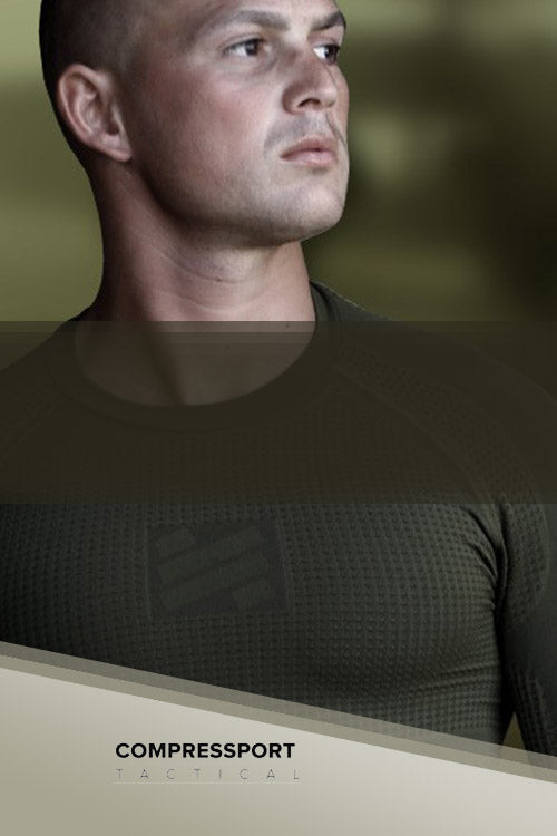 Base Layers | UKMC Pro