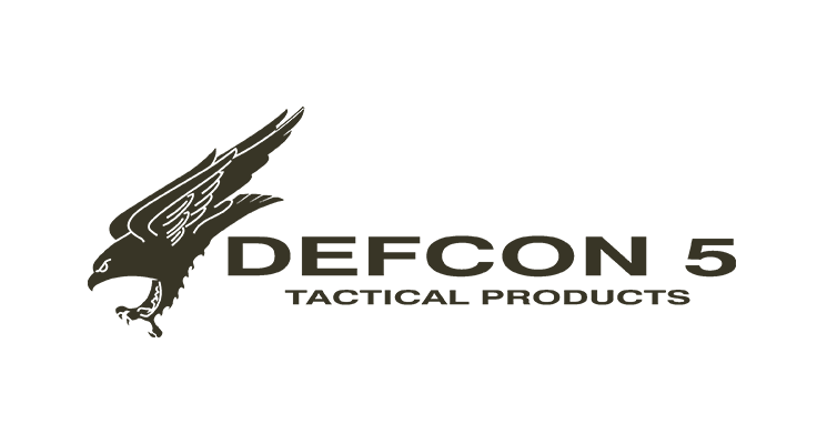 Defcon 5 Tactical Products | UKMC Pro