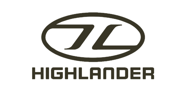 Highlander Outdoor Products | UKMC Pro